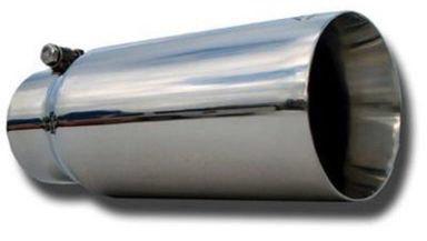 6 5 turbo diesel exhaust system
