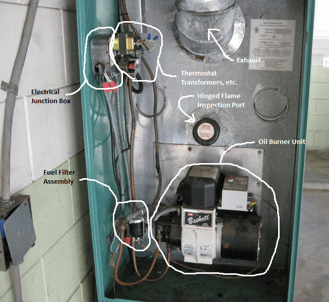 typicalfurnace wayne 700 000 btu model ehg wiring diagram diagram wiring RV 12V Wiring Diagram at aneh.co