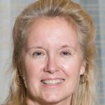 Colleen Richards Asst. Managing Editor