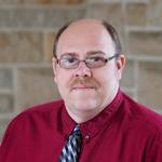Marc Dyker Managing Editor
