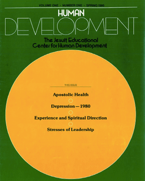 1980-Issue-1