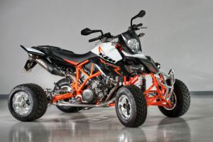 atv owners, all terrine vehicle owners, mailing lists for atv owners, email list for atv owners