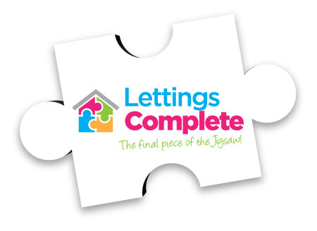 Lettings-complete