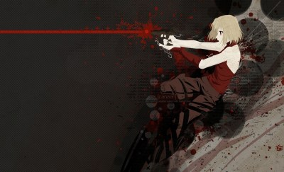 Creative Killing Art Wallpapers | HD Wallpapers