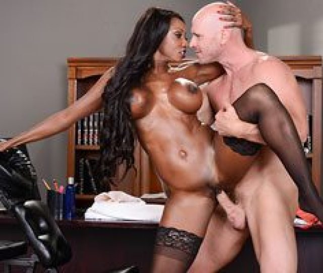 Click Here For Full Access To Brazzers