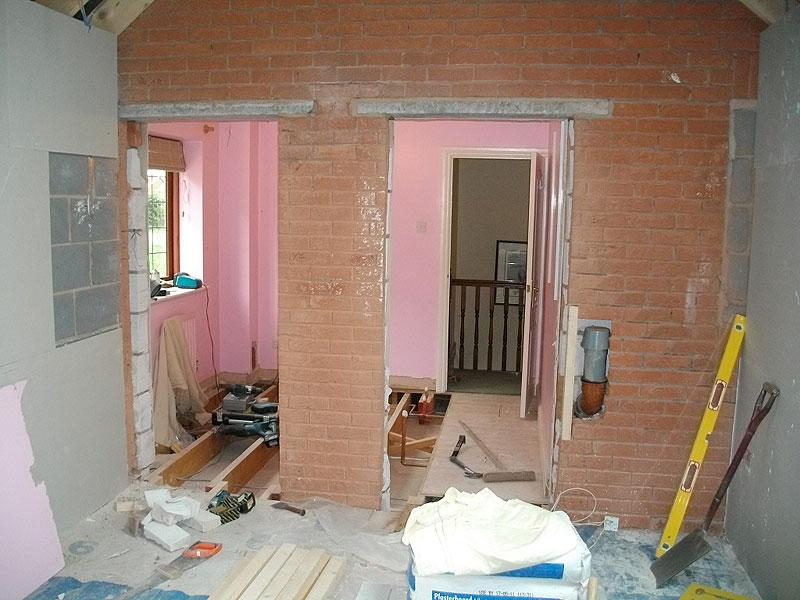 Extending A Bedroom 28 Images Extending A Bedroom 28