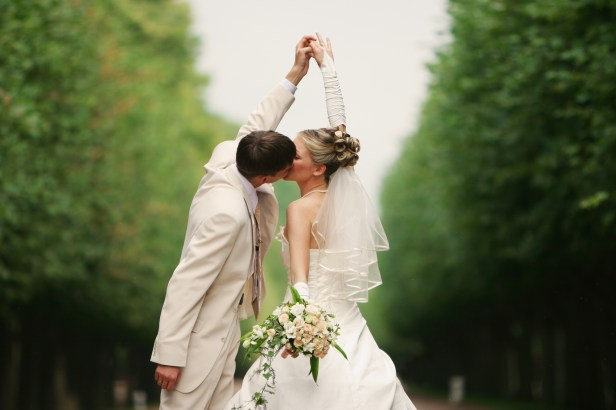 Image result for mariage