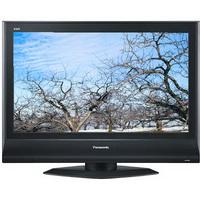 Panasonic Tx 32lx77 Tx32lx77 Lcd Monitor User Ratings
