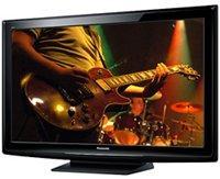 Panasonic Tc 32lx24 Tc32lx24 Lcd Tv User Ratings