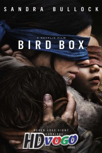 Bird Box 2018 in HD English Full Movie