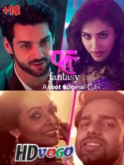 Fuh se Fantacy 2019 Season 01 in HD Hindi All Episode