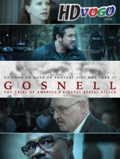 Gosnell The Trial of America's Biggest Serial Killer 2018 in HD English