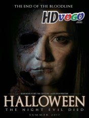 Halloween 2018 in HD English Full Movie