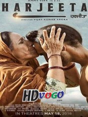 Harjeeta 2018 in HD Punjabi Full Movie