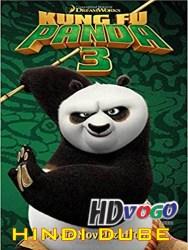 Kung Fu Panda 3 2016 full movie hindi watch online