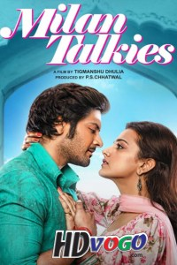 Milan Talkies 2019 in HD Hindi Full Movie