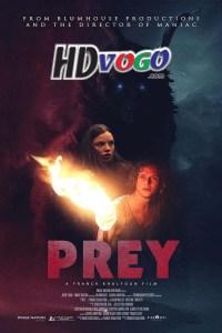 Prey 2019 in HD English Full Movie