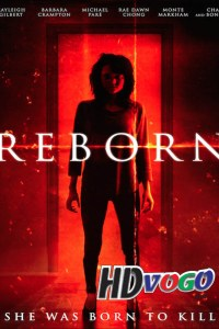 Reborn 2018 in HD English Full Movie