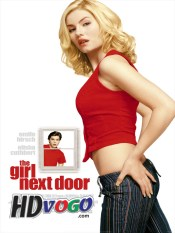 The Girl Next Door 2004 Full Movie HD
