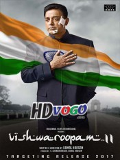 Vishwaroopam 2 2018 in HD Hindi Full Movie
