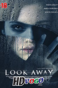 Look Away 2018 in HD Full Movie