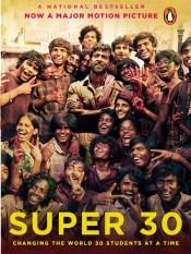 Super 30 2019 in HD Hindi Full Movie