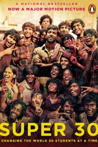 Super 30 2019 in HD Hindi Full Movie