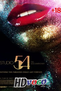 Studio 54 2018 in HD Full Movie