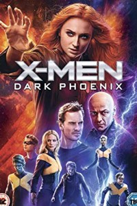 X Men Dark Phoenix 2019 in HD English Full Movie