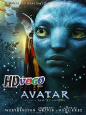 Avatar 2009 in HD English Full Movie