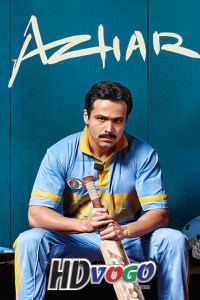 Azhar 2016 in HD Hindi Full Movie