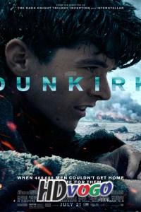 Dunkirk 2017 in HD English Full Movie