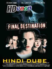 Final Destination 2000 in HD Hindi Dubbed Full Movie