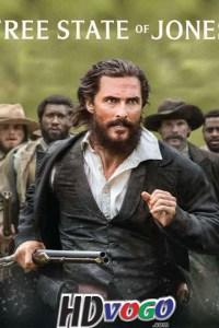 Free State Of Jones 2016 in HD English Full Movie