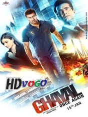 Ghayal Once Again 2016 in HD Hindi Full Movie