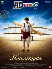Hawaizaada 2015 in HD Hindi Full Movie
