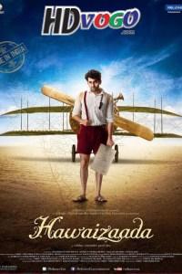 Hawaizaada 2015 in HD Hindi Full Movie