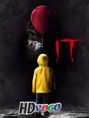 IT 2017 in HD English Full Movie