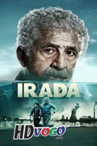 Irada 2017 in HD Hindi Full Movie