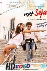 Jab Harry Met Sejal 2017 in HD Hindi Full Movie