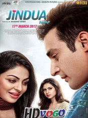 Jindua 2017 in HD Punjabi Full Movie