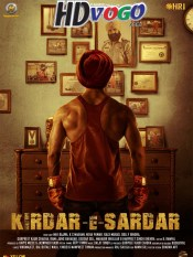 Kirdar e sardar 2017 in HD Punjabi Full Movie