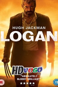 Logan 2017 in HD English Full Movie