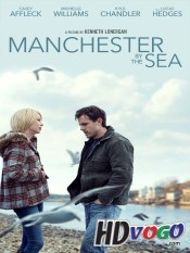 Manchester by the Sea 2016 in HD English Full Movie