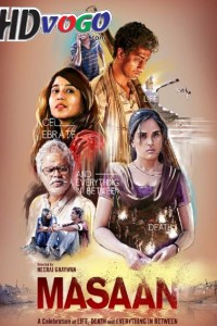 Masaan 2015 in HD Hindi Full Movie