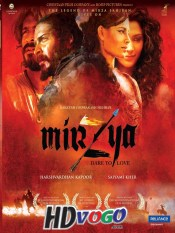 Mirzya 2016 in HD Hindi Full Movie