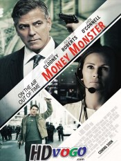 Money Monster 2016 in HD English Full Movie