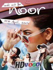 Noor 2017 in HD Hindi Full Movie