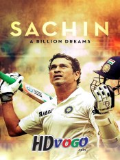 Sachin 2017 in HD Hindi Full Movie