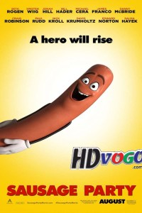 Sausage Part 2016 in HD English Full Movie